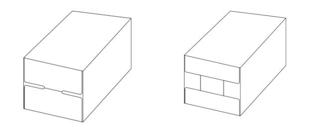 carton02.jpg