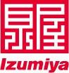 logo_suzho1.jpg