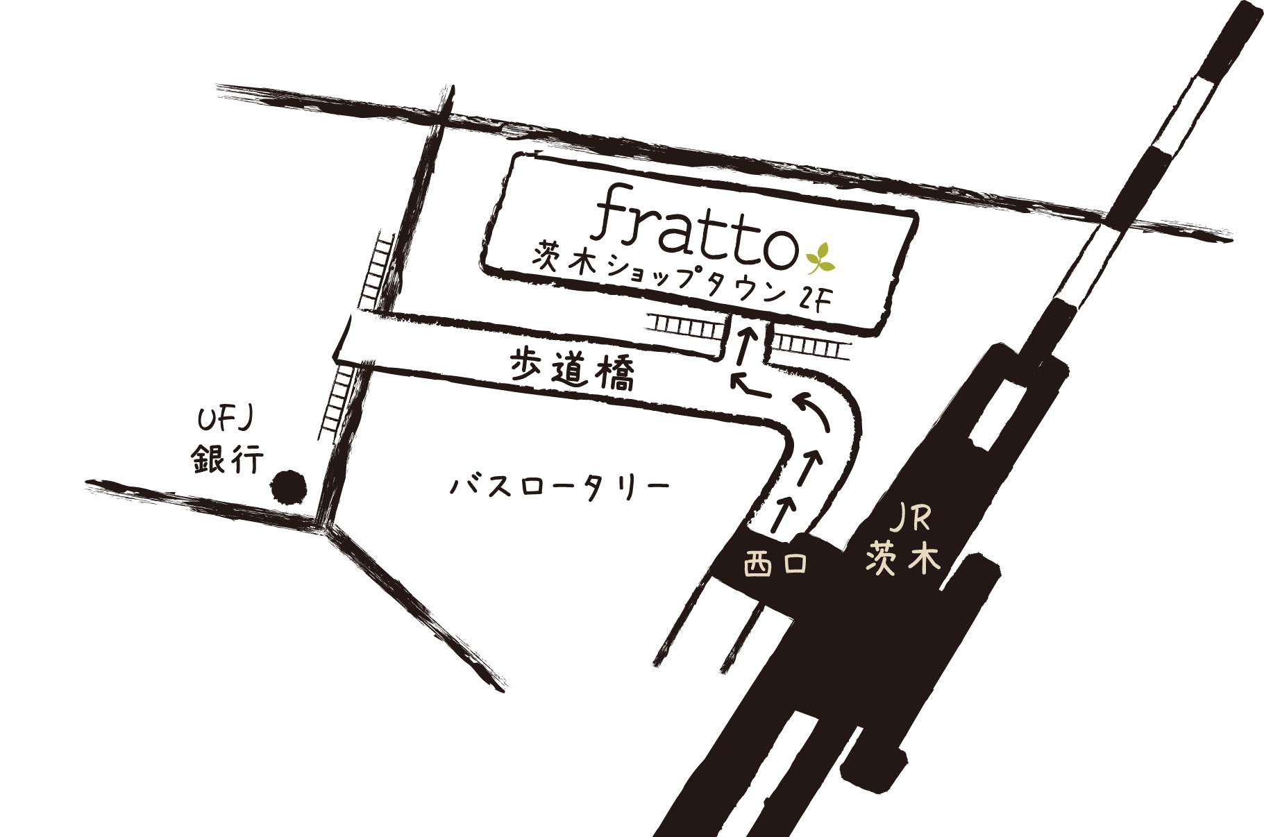 map_frattoibaraki.jpg