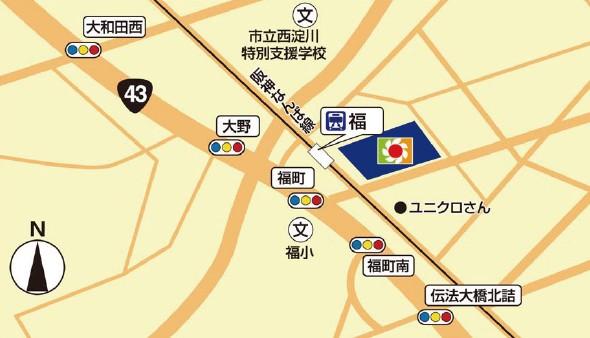 map_fukumachi.jpg