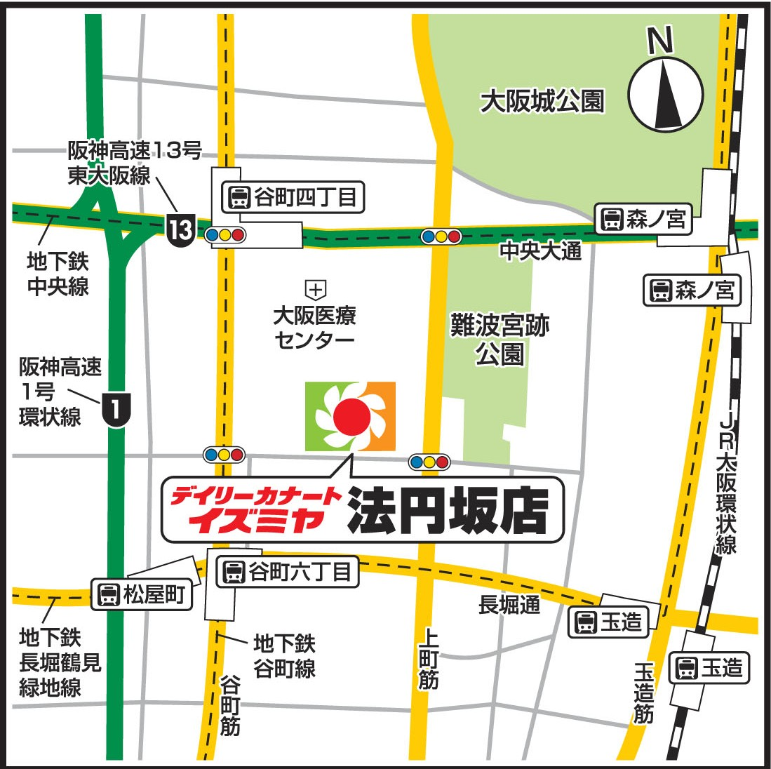 map_houenzaka_kouiki.jpg
