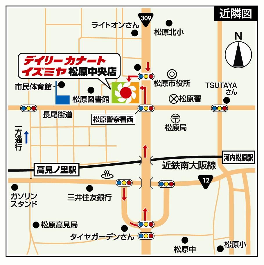 map_matsubara_chuou.jpg