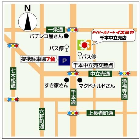 map_senbonnakadatiuri.jpg