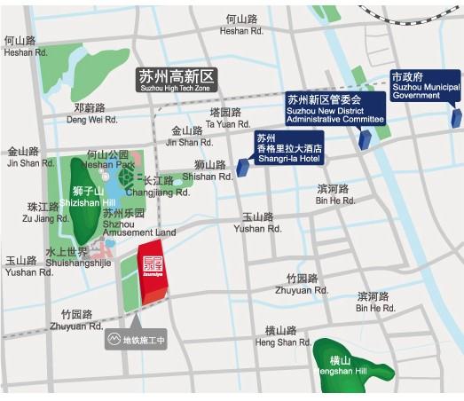 map_suzho.jpg