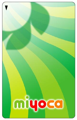 miyoca_card.jpg