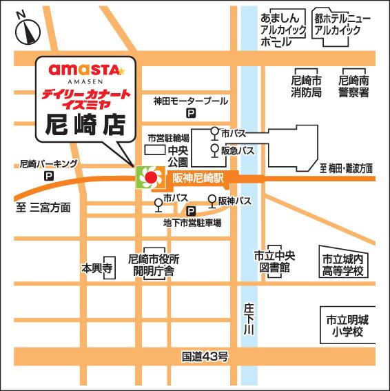 map_amagasaki.jpg
