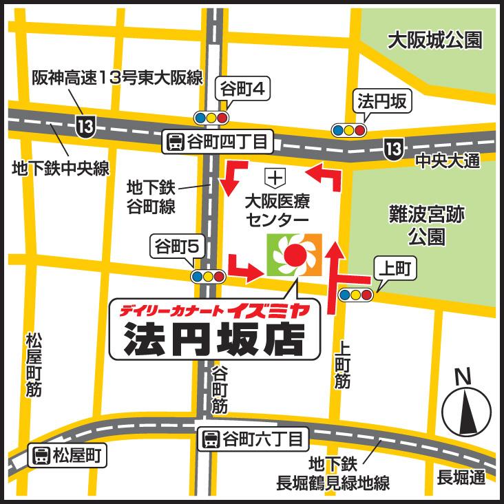 map_houenzaka.jpg