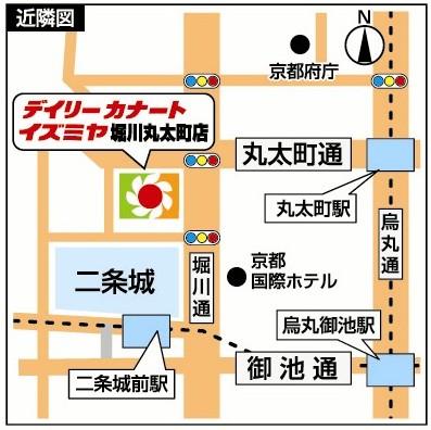 map_marutamachi.jpg