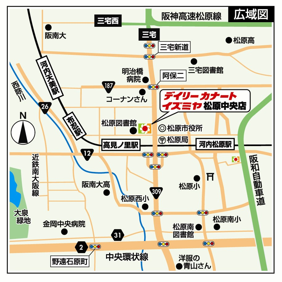 map_matsubara_chuou_kouiki.jpg